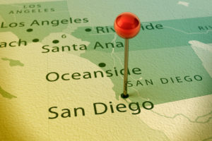 San Diego Commercial Real EstateMarket Report