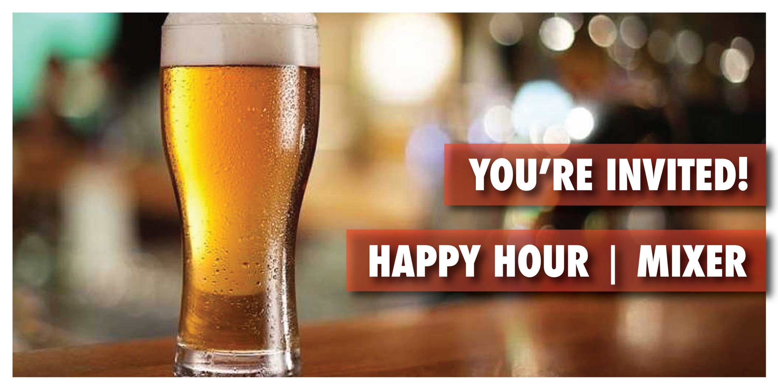 HAPPY hour mixer flyer_image only-01